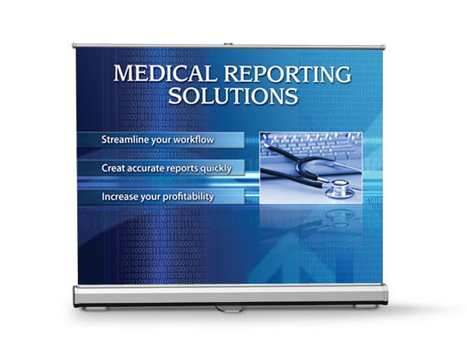 medicalreporting_banner