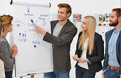 thumb_services_training